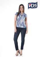Ofertas de VO5, Jeanswear - Mujer