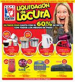Ofertas de Home Sentry, Liquidación de locura, últimos días - Fuera de Bogotá excepto Chía y Cali