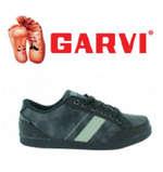 Ofertas de Garvi, Calzado Niños