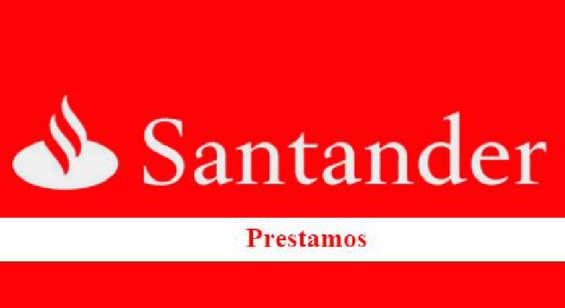 Tiendas banco santander medell n horarios y direcciones for Horario oficinas banco santander barcelona