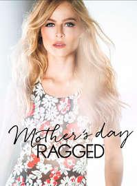 Ragged / Campaña 5