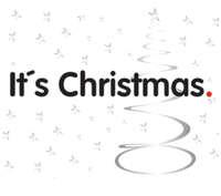 Productos destacados - It´s Christmas