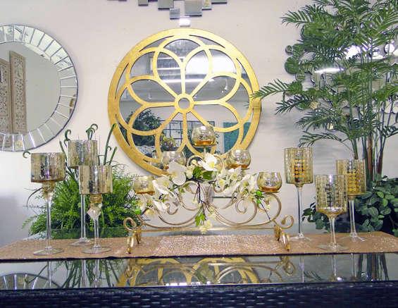 Comprar espejos decorativos en bogot tiendas y - Comprar espejos decorativos ...