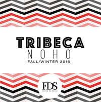 Tribeca Noho
