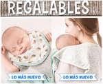 Ofertas de Baby Fresh, Regalables