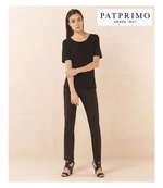 Ofertas de Patprimo, Camisetas