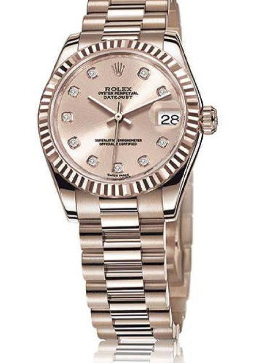 Ofertas de Bauer, Colección Relojes