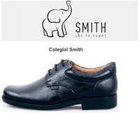 Colegial Smith