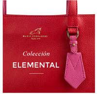 Colección Elemental