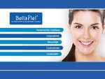 Ofertas de Bella Piel, Tratamientos Bella Piel