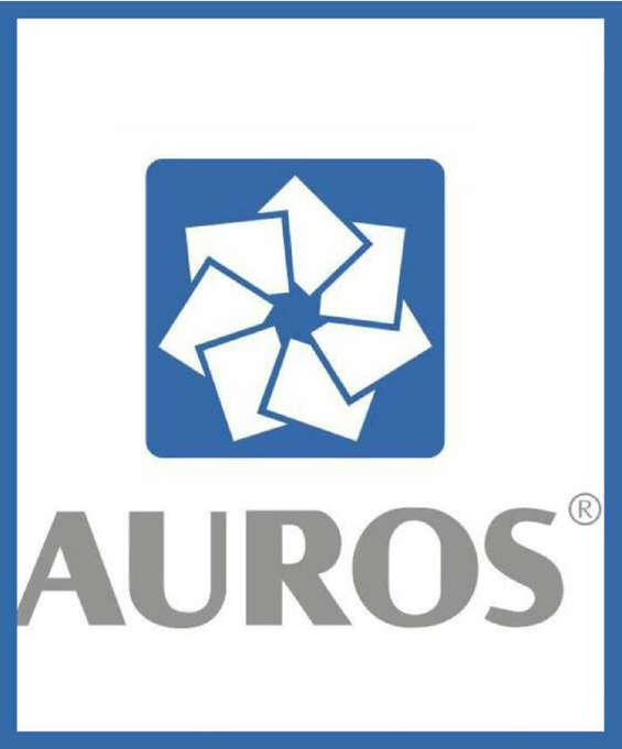 Ofertas de Auros, Productos
