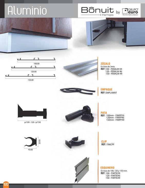 Comprar gabinetes para escritorio en pasto tiendas y for Comprar escritorio barato