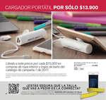 Ofertas de Leonisa, Ofertas y precios bajos - Campaña 01 de 2017