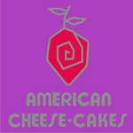 Ofertas de American Cheesecakes, Postres y Pies