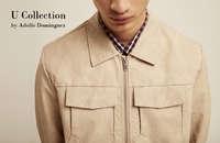 U Collection - Hombre