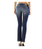 Ofertas de Fuera de Serie, Jeans