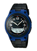 Ofertas de Servicentro Casio, Relojes
