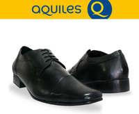 Zapatos Hombre -  Formal