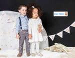 Ofertas de Baby Fresh, Nueva colección celebración Niña