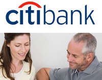 Alianzas Citibank