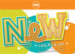 Ofertas de Mic Kids, New Collection