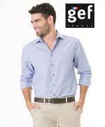 Ofertas de Gef, Ropa Formal Hombre