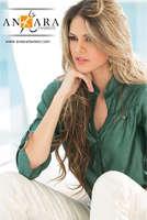 Ofertas de Ankara Fashion, Colección Mujer