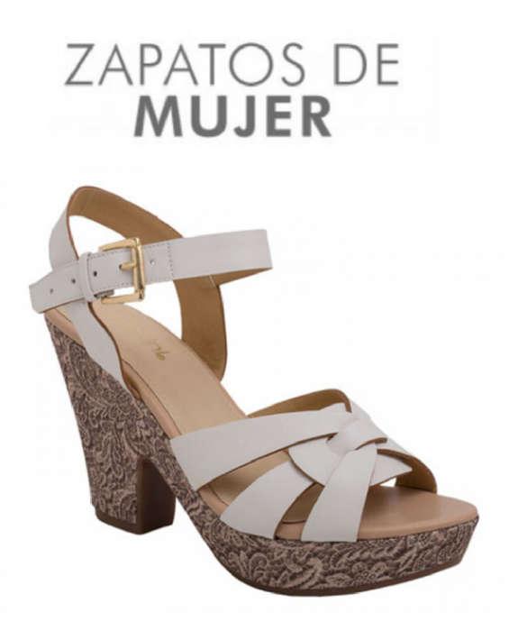 Ofertas de Calzatodo, Zapatos Mujer