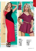 Ofertas de Dupree, Catálogo Moda - Campaña 05 de 2017