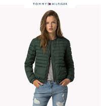 Abrigos y chaquetas - Mujer