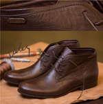 Ofertas de Vélez, Zapatos para hombre