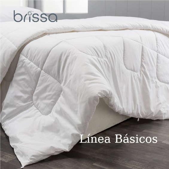 Ofertas de Brissa, Línea Básicos