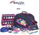 Ofertas de Masglo, Kits