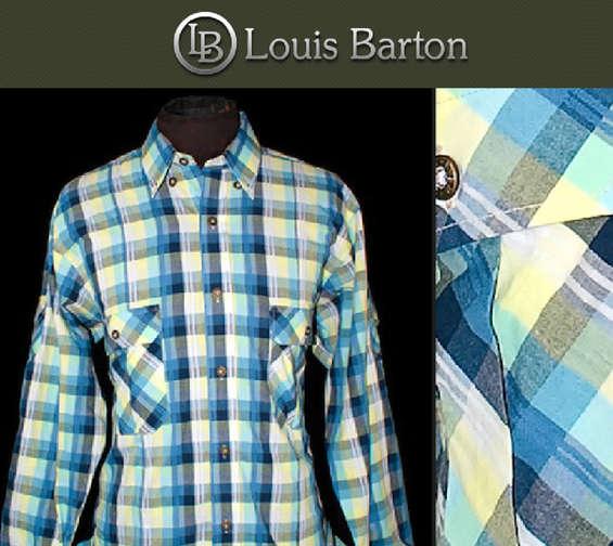 Ofertas de Louis Barton, Nueva Colección
