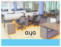 Catálogo Aya