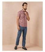Ofertas de Patprimo, Camisas hombre