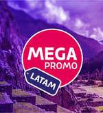 Ofertas de LAN, Mega promo