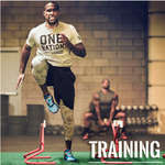 Ofertas de Sport Life, Training
