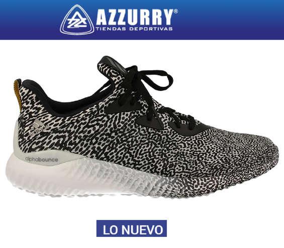 Ofertas de Azzurry, Lo Nuevo