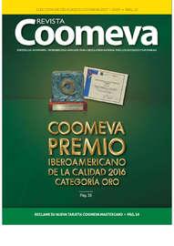 Revista Coomeva Ed. 116