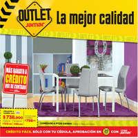 Zona de descuentos - Cartagena y Santa Marta