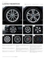 Ofertas de BMW, BMW SERIE 1