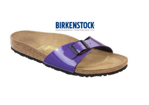 Ofertas de Birkenstock, Sandalias Mujer