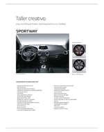 Ofertas de Renault, Renault Koleos Sportway