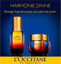 Harmonie Divine