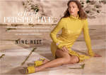 Ofertas de Nine West, Colección - A fresh perspective