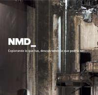 Originals - NMD