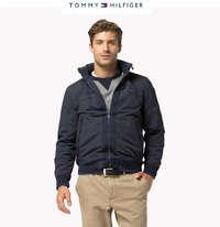 Abrigos y chaquetas - Hombre
