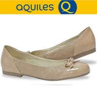 Zapatos Mujer -  Casual