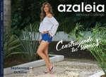 Ofertas de Azaleia, Catálogo septiembre - octubre 2016
